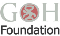 goh foundation
